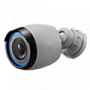 IP видеонаблюдение